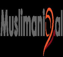 Muslimania