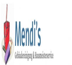 Mendi's