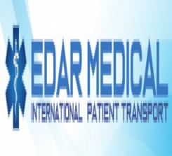 Edar Medical