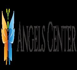 Angels Center